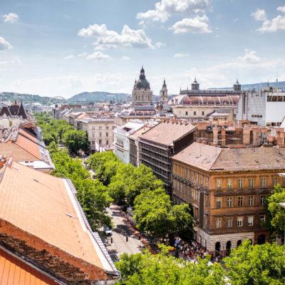 6. epizód: Indítsuk újra a budapesti gazdaságot!